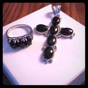 Jewelry - 🖤Jewelry 🖤